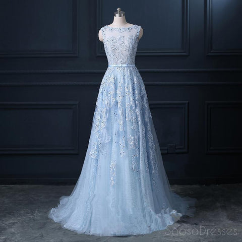 products/prom_dresses_29.jpg