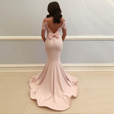 products/prom_dresses_37_3cbf7913-ad81-4c18-a900-10beb8692319.jpg