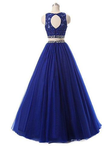 products/prom_dresses_39.jpg