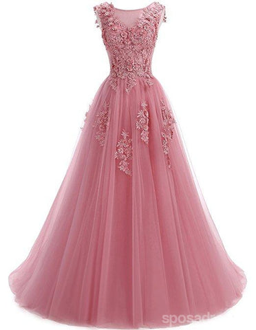 products/prom_dresses_43.jpg