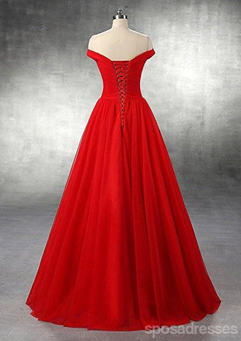 products/prom_dresses_45.jpg