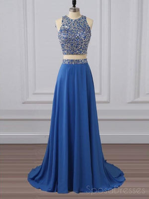 products/prom_dresses_5_64bb5b06-ce62-4f36-9f1d-759295f52d78.jpg