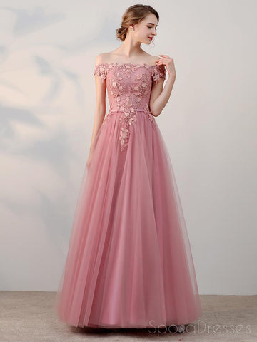 products/prom_dresses_80.jpg