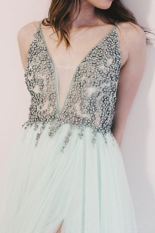 products/prom_dresses_93.jpg