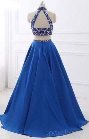 products/prom_dresses_9.jpg
