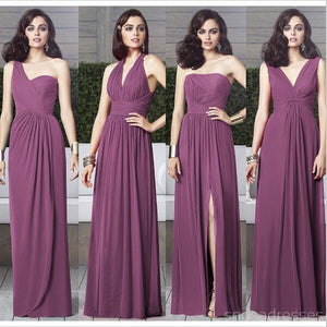 products/purple_bridesmaid_dresses.jpg