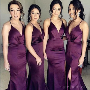 products/purple_mermaid_bridesmaid_dresses.jpg