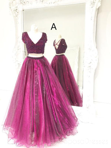 products/purple_prom_dress_53c336dd-add0-4aa9-b5ad-0f50f1ee72a7.jpg