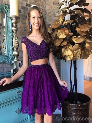 products/purple_two_pieces_homecoming_dresses.jpg