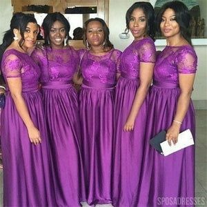 products/purplecapsleevesbridesmaiddress.jpg