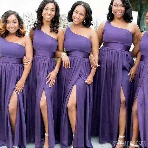 products/purpleoneshoulderbridesmaiddresses.jpg