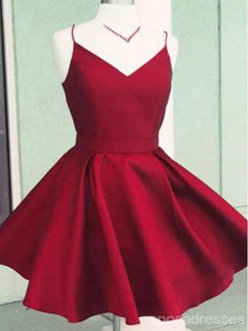 products/red_Homeoming_Dresses.jpg