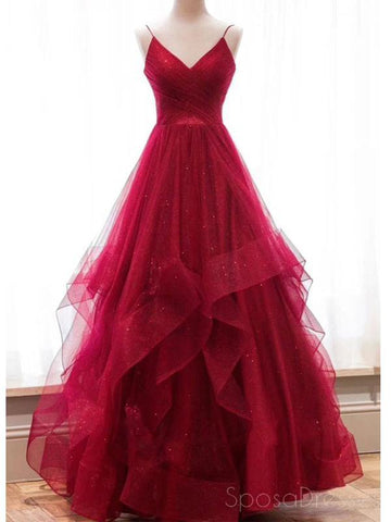 products/red_a-line_prom_dress_a4242ef7-d37e-4c72-8d59-4aa1230bbf93.jpg