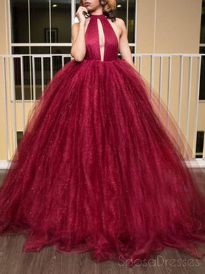 products/red_ball_gown_6021e491-0c1d-482b-ad62-a2d143c56047.jpg