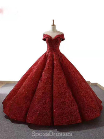 products/red_ball_gown_d515a737-f4d2-4a1d-871a-1c7b7bd44d6a.jpg
