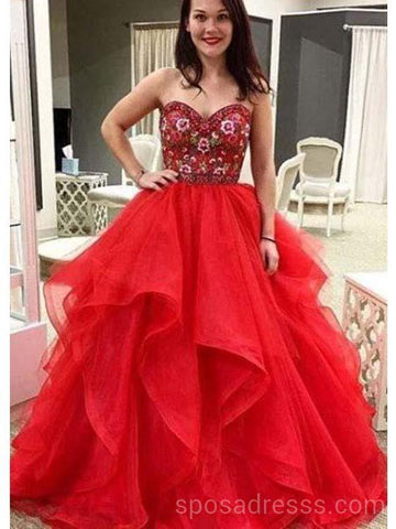 products/red_ball_gown_prom_dresses.jpg