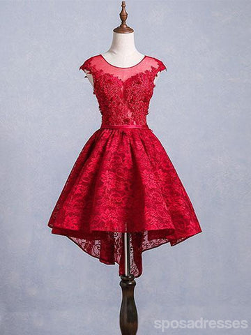 products/red_cap_sleeves_homecoming_dresses.jpg