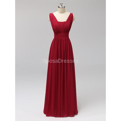 products/red_chiffon_bridesmaid_dresses.jpg