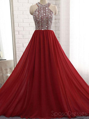 products/red_chiffon_dress.jpg