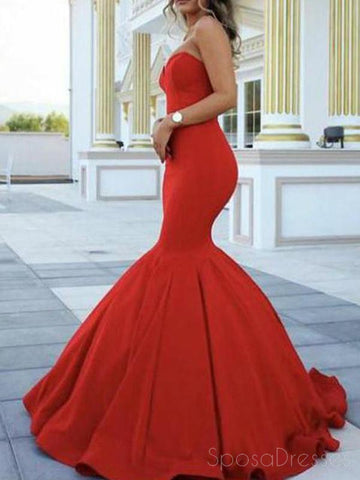 products/red_dresses.jpg