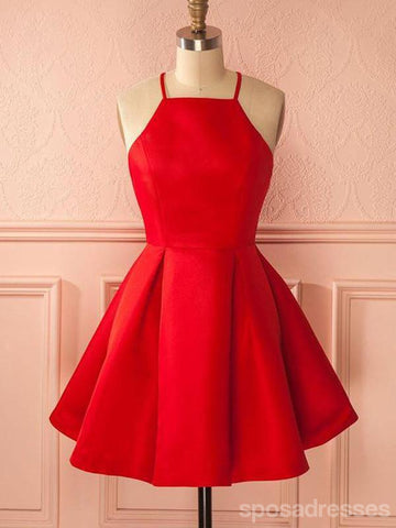 products/red_halter_Homeoming_Dresses.jpg