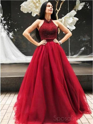 products/red_halter_prom_dresses.jpg
