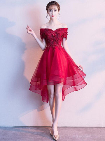 products/red_high_low_homecoming_dresses_5e1fafcf-6ff4-488b-8930-be5a16e259ab.jpg