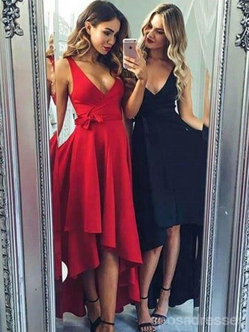 products/red_high_low_homecoming_dresses.jpg