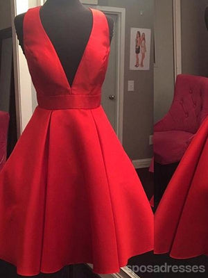 products/red_homecoming_dresses_042da578-be71-4519-8b6f-39e0693a6f88.jpg