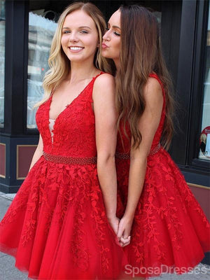 products/red_homecoming_dresses_76edc58d-67a4-4ed2-8029-a593bb1d41b3.jpg