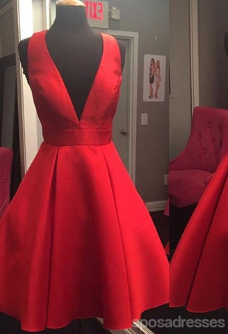 products/red_homecoming_dresses_99a851a0-efe6-4988-9077-602bff0e5d79.jpg