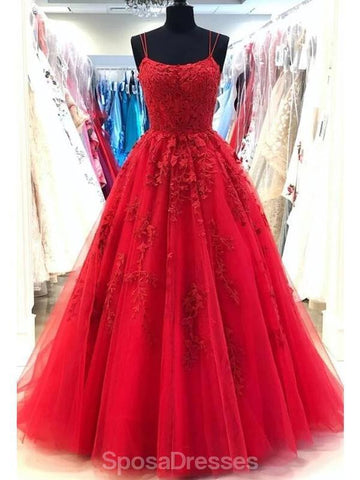 products/red_lace_a-line_prom_dresses_b2448a5e-e567-43d0-98e1-35f8deeabf13.jpg