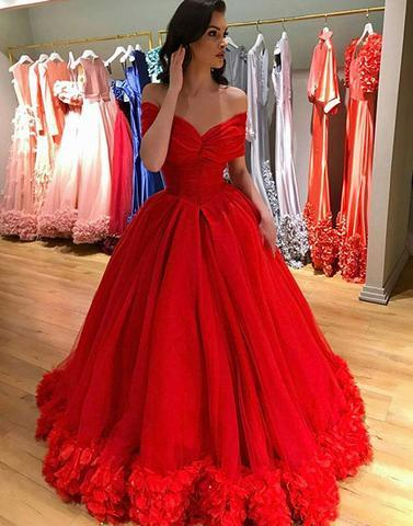 Halter Blush Pink Mermaid Evening Prom Dresses, 2017 Long Party Prom Dress, Custom Long Prom Dresses, Cheap Formal Prom Dresses, 17063