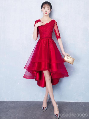 products/red_long_sleeves_homecoming_dresses.jpg