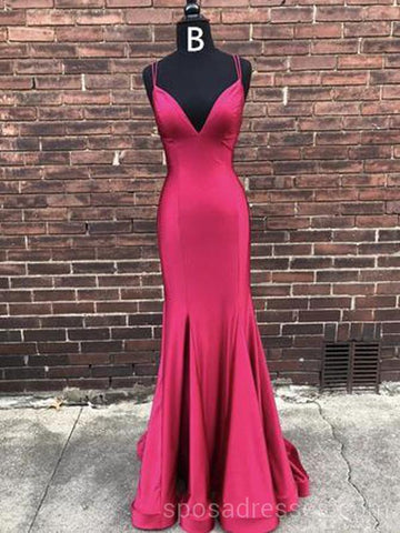 products/red_mermaid_backless_prom_dresses.jpg