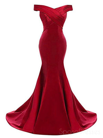 products/red_mermaid_prom_dress_5d920b72-f762-49aa-84d4-338625b0ee22.jpg