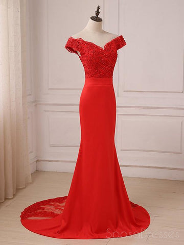 products/red_mermaid_prom_dress.jpg