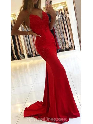 products/red_mermaid_prom_dresses_c1d0373c-b225-463a-8571-61ff22b33143.jpg