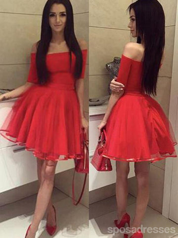 products/red_off_shoulder_homecoming_dresses.jpg