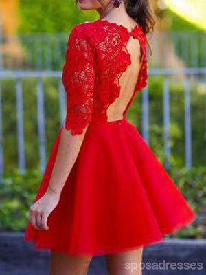 products/red_open_back_homecoming_dresses.jpg
