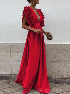 products/red_prom_dress_3c2a2e26-63e5-4afc-b300-22c8d9ccc34a.jpg