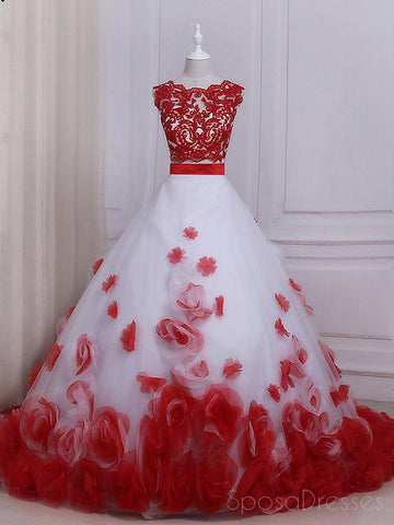 products/red_prom_dress_9edff329-0753-49be-8e1a-d35d8e4f20ee.jpg