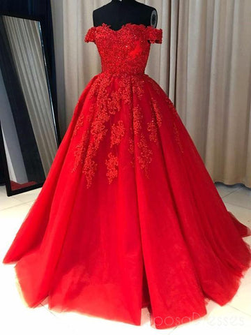 products/red_prom_dress_a57041e7-3947-41ec-b0ec-c0fdf33d51f8.jpg