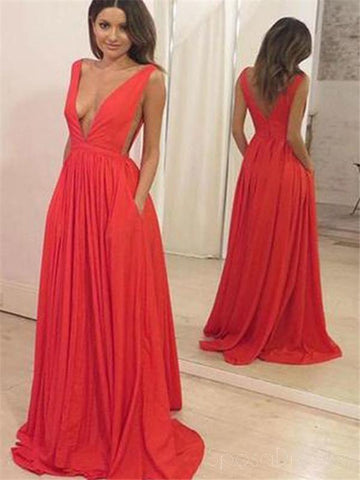 products/red_prom_dresses_babe1f57-a547-49cb-bb0b-e1ac644baa80.jpg