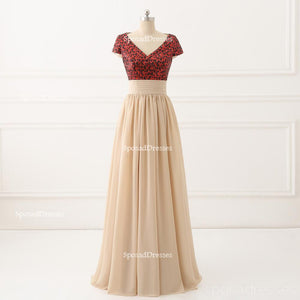 products/red_sequin_bridesmaid_dresses.jpg