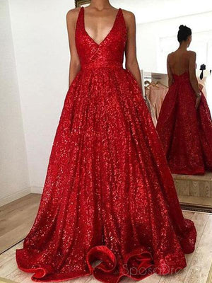 products/red_sequin_prom_dress.jpg