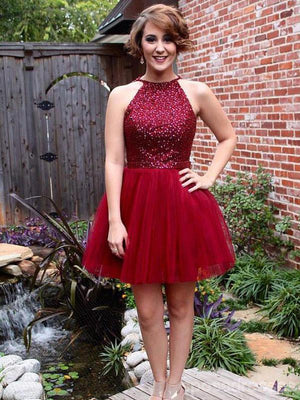 products/red_short_homecoming_dresses.jpg