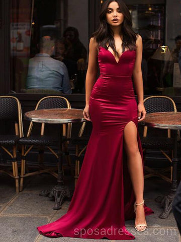 products/red_side_slit_prom_dresses_5444d09c-c4aa-47ef-83b7-01f43a4d56a7.jpg
