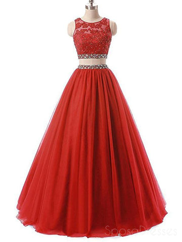 products/red_two_pieces_dress_23b69760-14e6-471d-a9b5-68e9dcc97b91.jpg