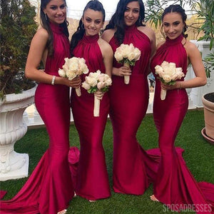 products/redmermaidhalterbridesmaiddress.jpg